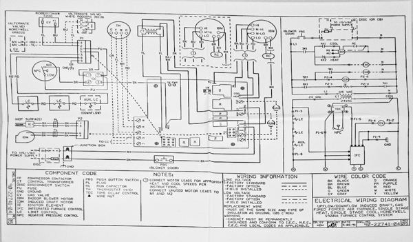 payne package unit wiring diagram Collection-Payne Package Unit Wiring Diagram Unique Cute Rheem Package Unit Wiring Diagram Inspiration 14-q