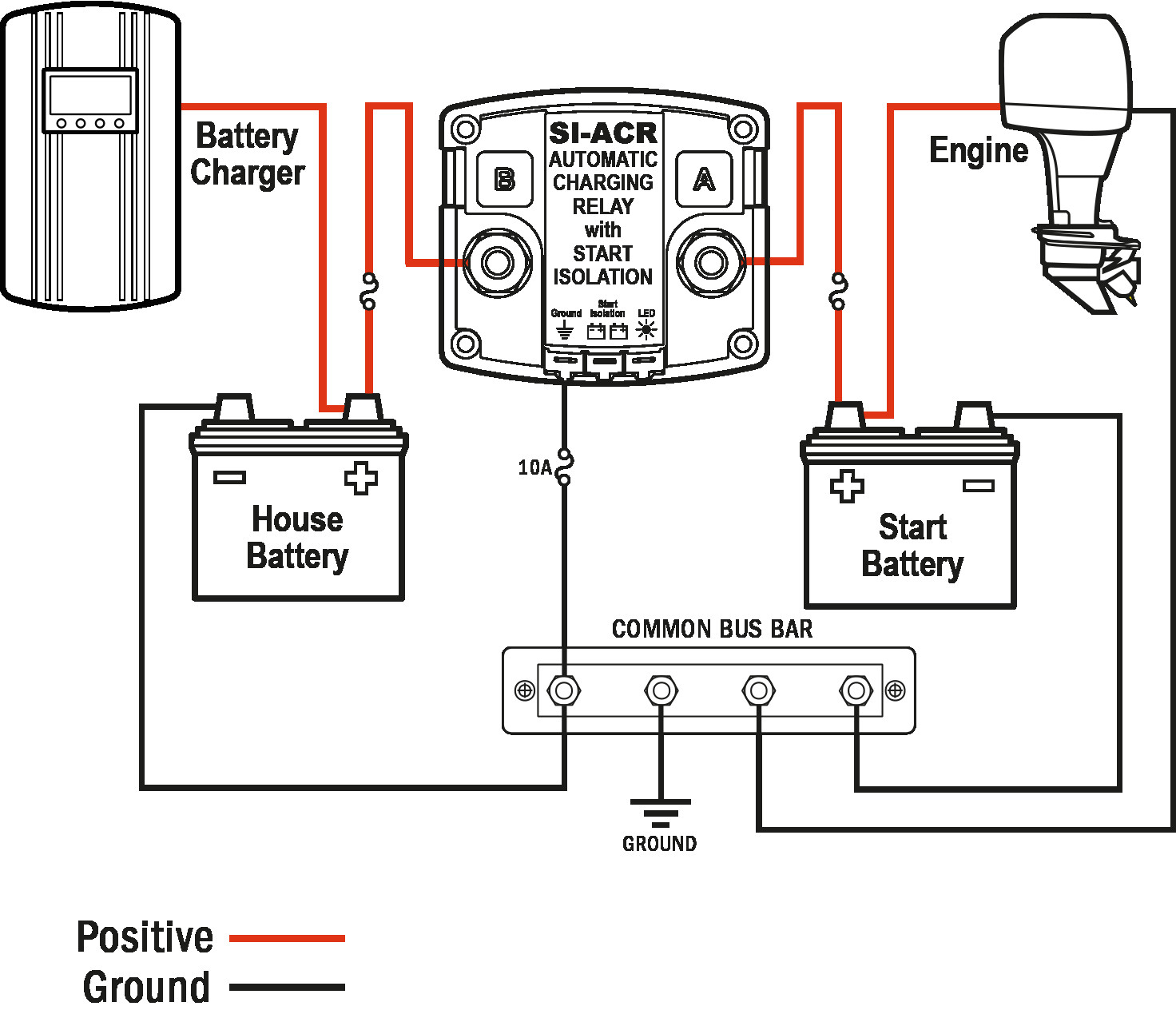 perko marine battery switch wiring diagram collection perko battery switch schematic
