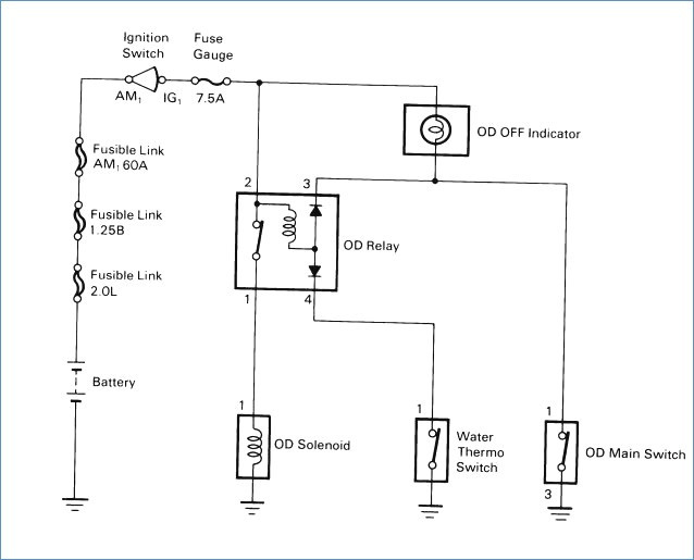 photoelectric switch wiring diagram Download-Light Sensor Switch Circuit Diagram Elegant 40 Inspirational Dusk Till Dawn Sensor Wiring Diagram 5-h