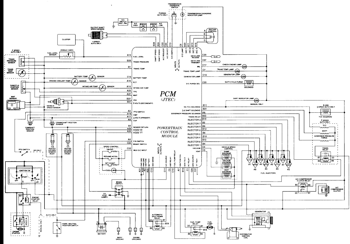 pilz pnoz x1 wiring diagram Download-dodge ram wiring harness diagram Collection dodge ram wiring diagrams natebird me rh natebird me 10-k