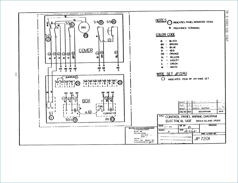 plc control panel wiring diagram pdf Download-Electrical Circuit Diagram Symbols Unique Electrical Panel Wiring Diagram Pdf Fresh Plc Wiring Diagram Symbols 5-s