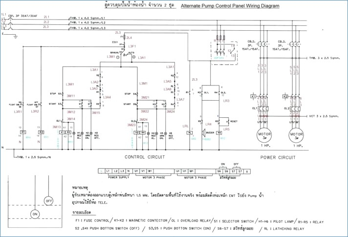 plc control panel wiring diagram pdf Download-Electrical Wiring Diagram Pdf Plc Control Panel How To Wire A 15-j
