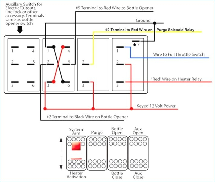 plc control panel wiring diagram pdf Download-Electrical Wiring Diagram Pdf Plc Control Panel How to Wire A 14-e