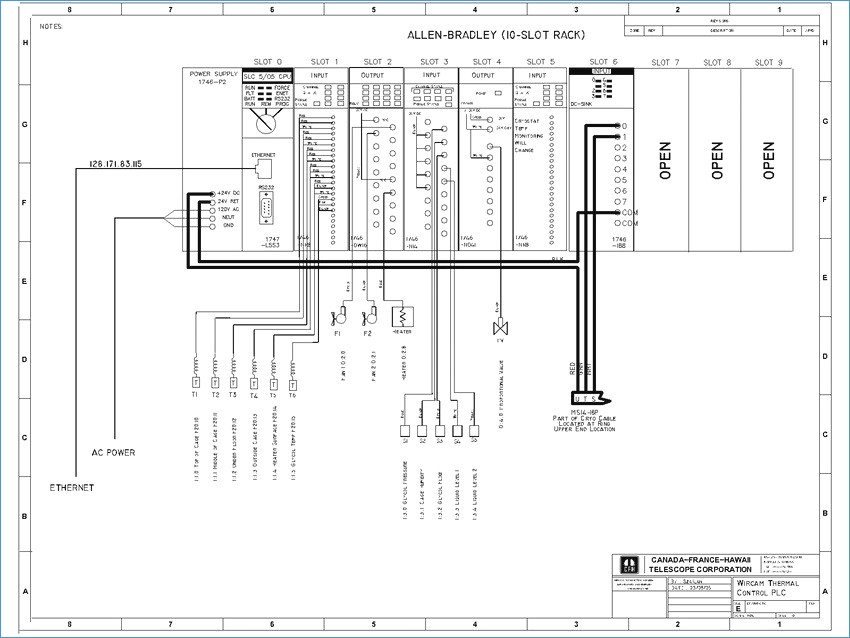 plc wiring diagram software Collection-Wiring Diagrams software – bestharleylinksfo 13-h