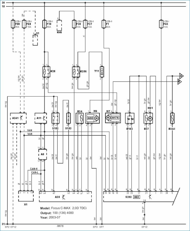plc wiring diagram symbols Download-Electrical Circuit Diagram Symbols List Elegant Circuit Diagram Symbols 13-i
