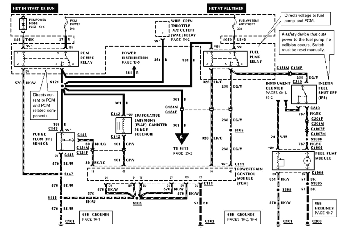 polaris ranger radio wiring diagram Download-2001 ford Ranger Starter Wiring Diagram Fresh 94 ford Ranger Radio Wiring Diagram for 2004 Wiring 4-j