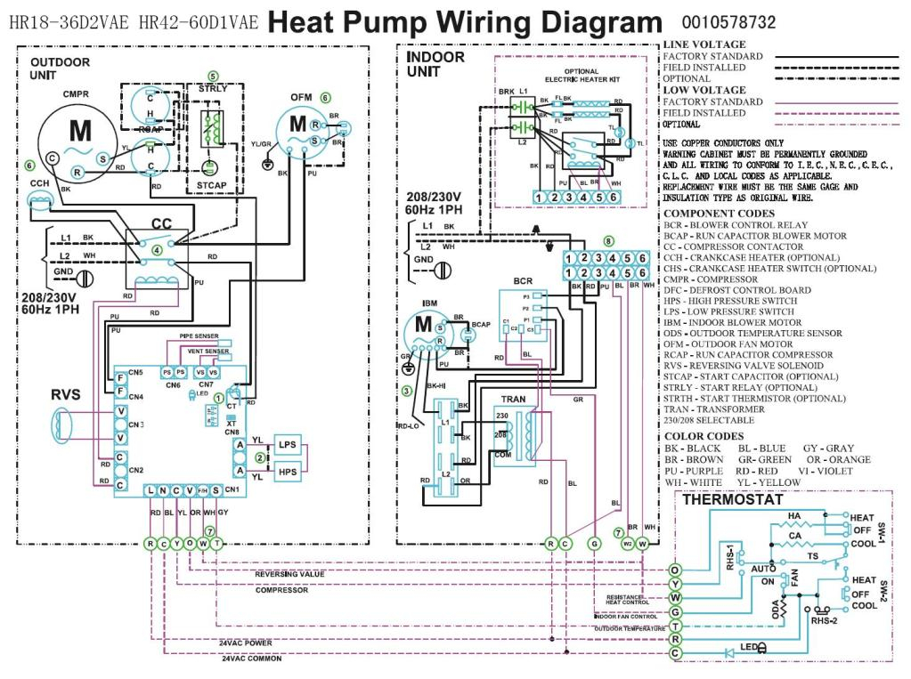 pool heat pump wiring diagram Download-Pool Heat Pump Wiring Diagram Beautiful Best Find Here Special Trane Heat Pump Wiring Diagram Gallery 13-q