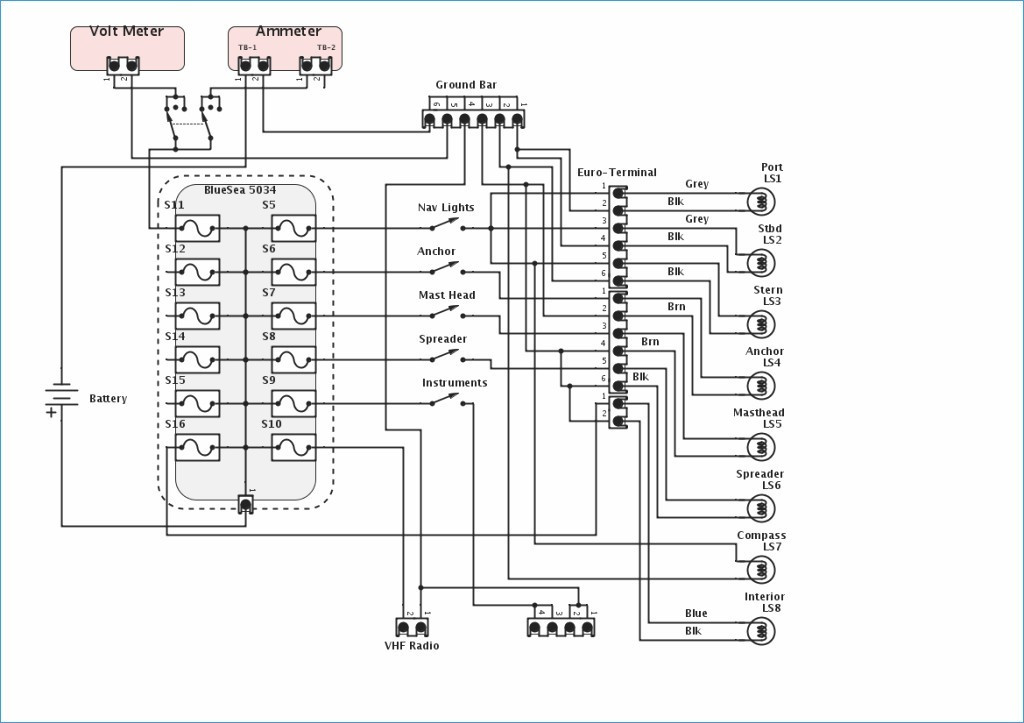 power supply wiring diagram Collection-Str Power Supply Circuit Diagram Fresh Plug Diagram Fresh Wiring Diagram Od Rv Park – Jmcdonaldfo 9-c