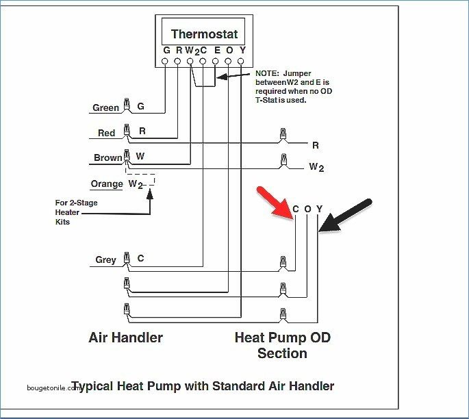 powerstat wiring diagram Collection-electric heater wiring diagram Collection 4 Wire Electric Baseboard thermostat Unique 51 Lovely Problems when DOWNLOAD Wiring Diagram 10-r
