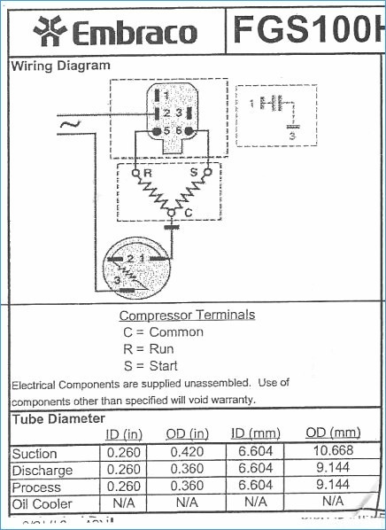 pressure switch wiring diagram Collection-Pumptrol Pressure Switch Wiring Diagram Awesome Wiring Diagram for Pumptrol Pressure Switch 5-j