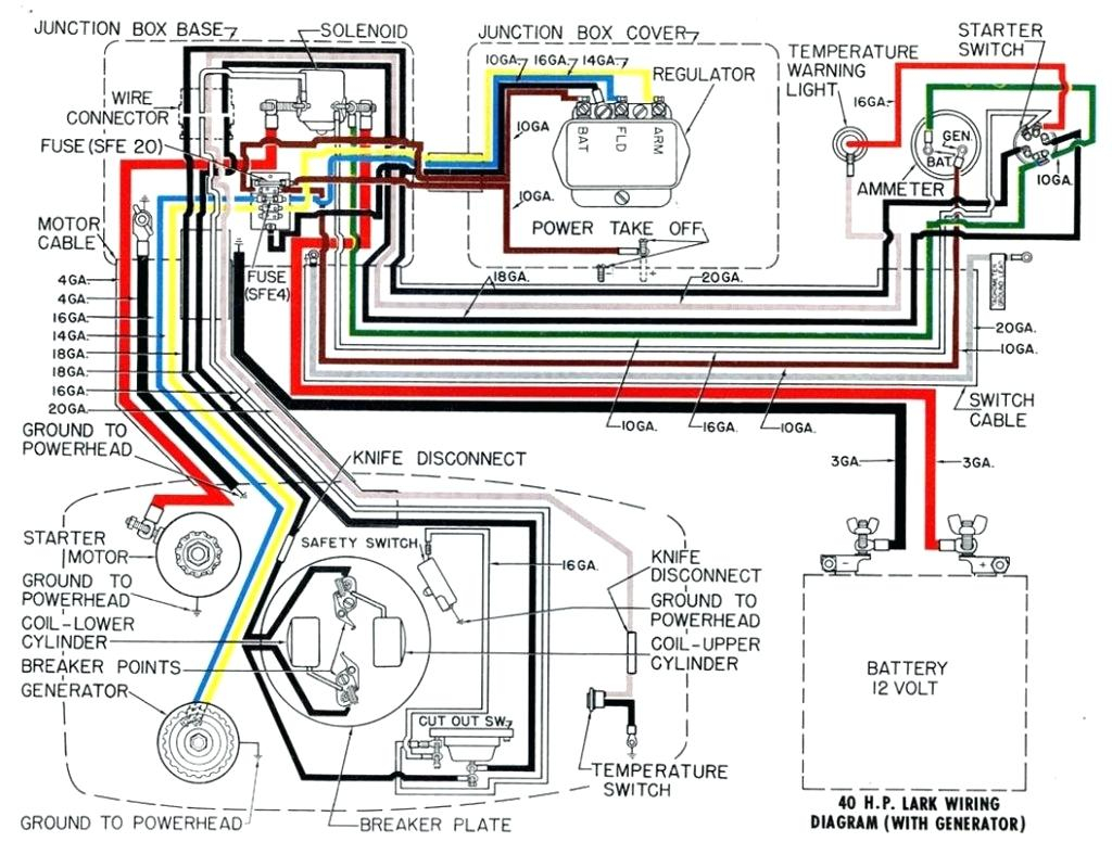 pride mobility scooter wiring diagram Collection-Pride Mobility Scooter Wiring Diagram Luxury Beautiful Currie Scooter Wiring Diagram Inspiration the 14-s