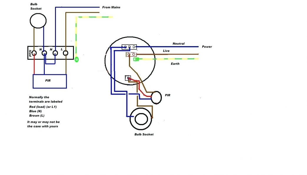pro armor sound bar wiring diagram Download-Install Flood Lights F150 Wiring Beautiful Electrical Wiring Diagrams for Lighting Recessed Diagram Build Home 3-a