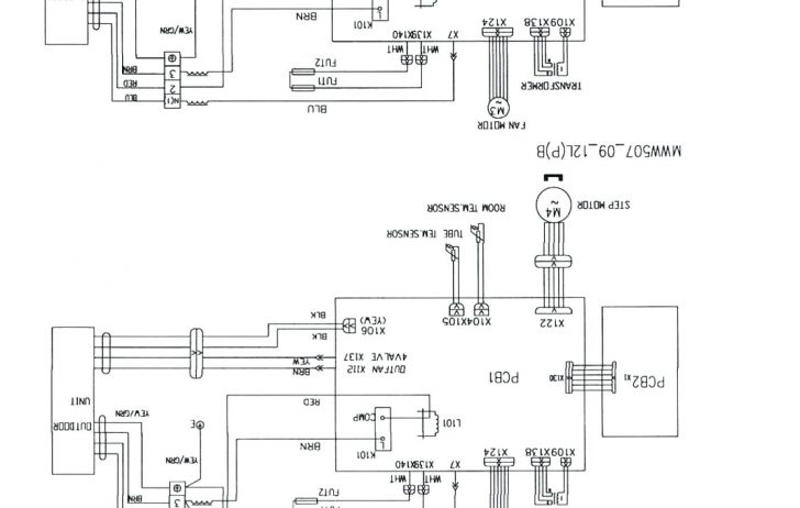 pro armor sound bar wiring diagram Download-Install Flood Lights F150 Wiring Inspirational Ac thermostat Wiring Diagram Honeywell for Heat Pump Air Conditioner 16-m