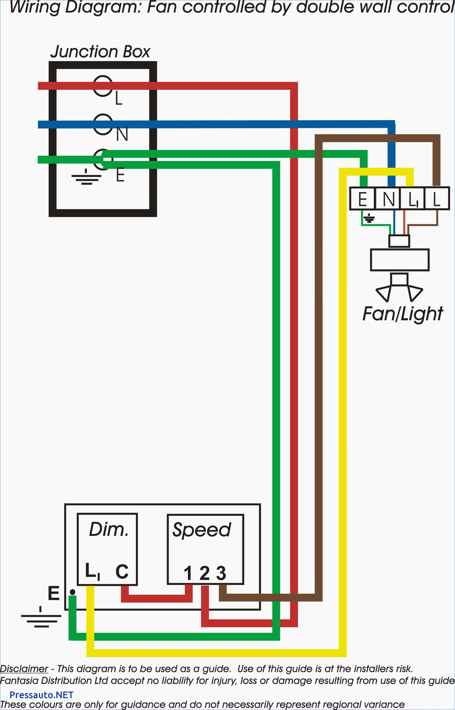 quorum ceiling fan wiring diagram Collection-Ceiling Fan Electrical Wiring Diagram Wellread Me For 1-g