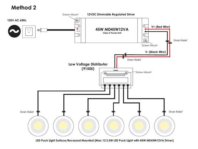 recessed lighting wiring diagram Collection-recessed lighting wiring diagram Download Recessed Lighting Wiring Diagram Inspirational How to Wire Up Led DOWNLOAD Wiring Diagram 11-i