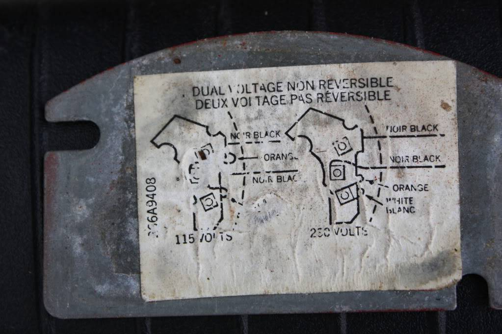 red lion sprinkler pump wiring diagram Download-Unfortunately the diagram is worn and just not quite clear 20-n