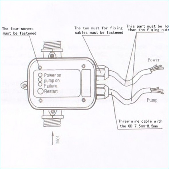 reliance csr302 wiring diagram Download-220v Switch Wiring Diagram Wiring Diagram 9-f