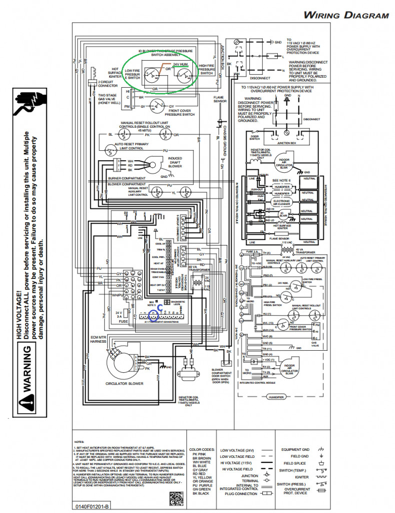 reznor heater wiring diagram Download-S7woo Goodman Furnace Wiring Diagram Sample Detail Ideas Cool Best Example Free Janitrol Unit Heater Initial 7-h