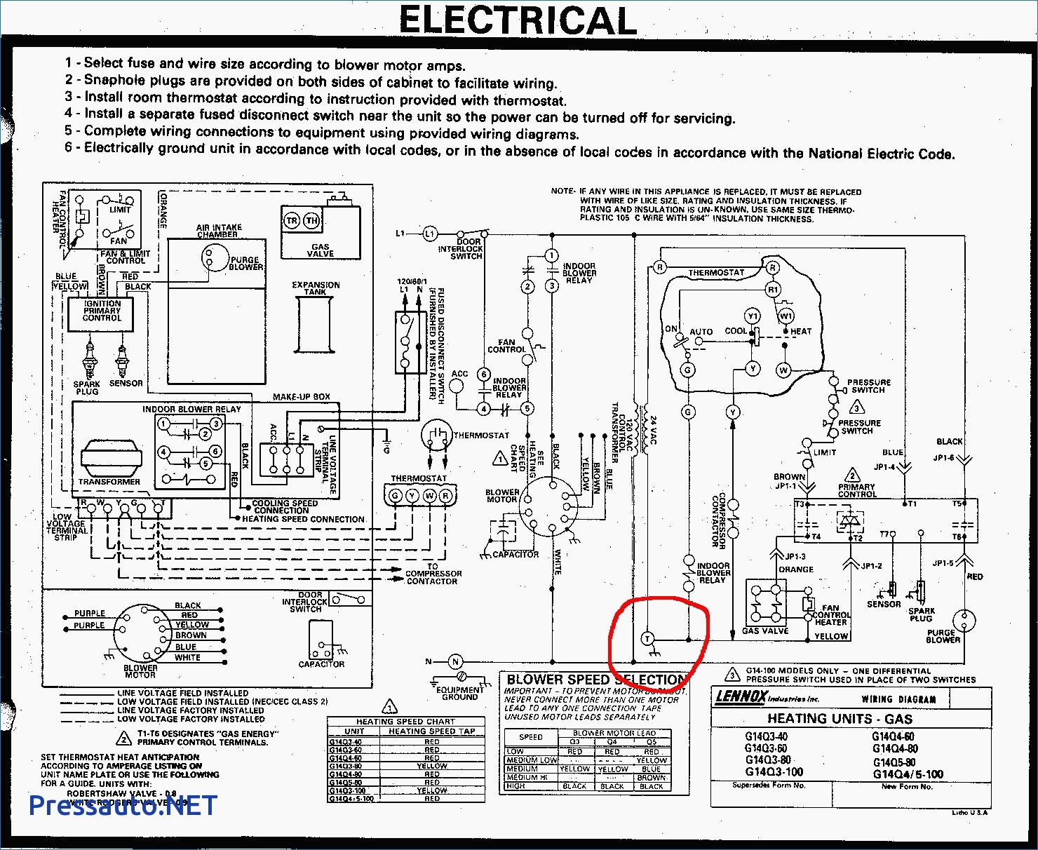 rheem oil furnace wiring diagram Collection-rheem wiring diagram wire  center u2022 rh sischool co. DOWNLOAD. Wiring Diagram ...