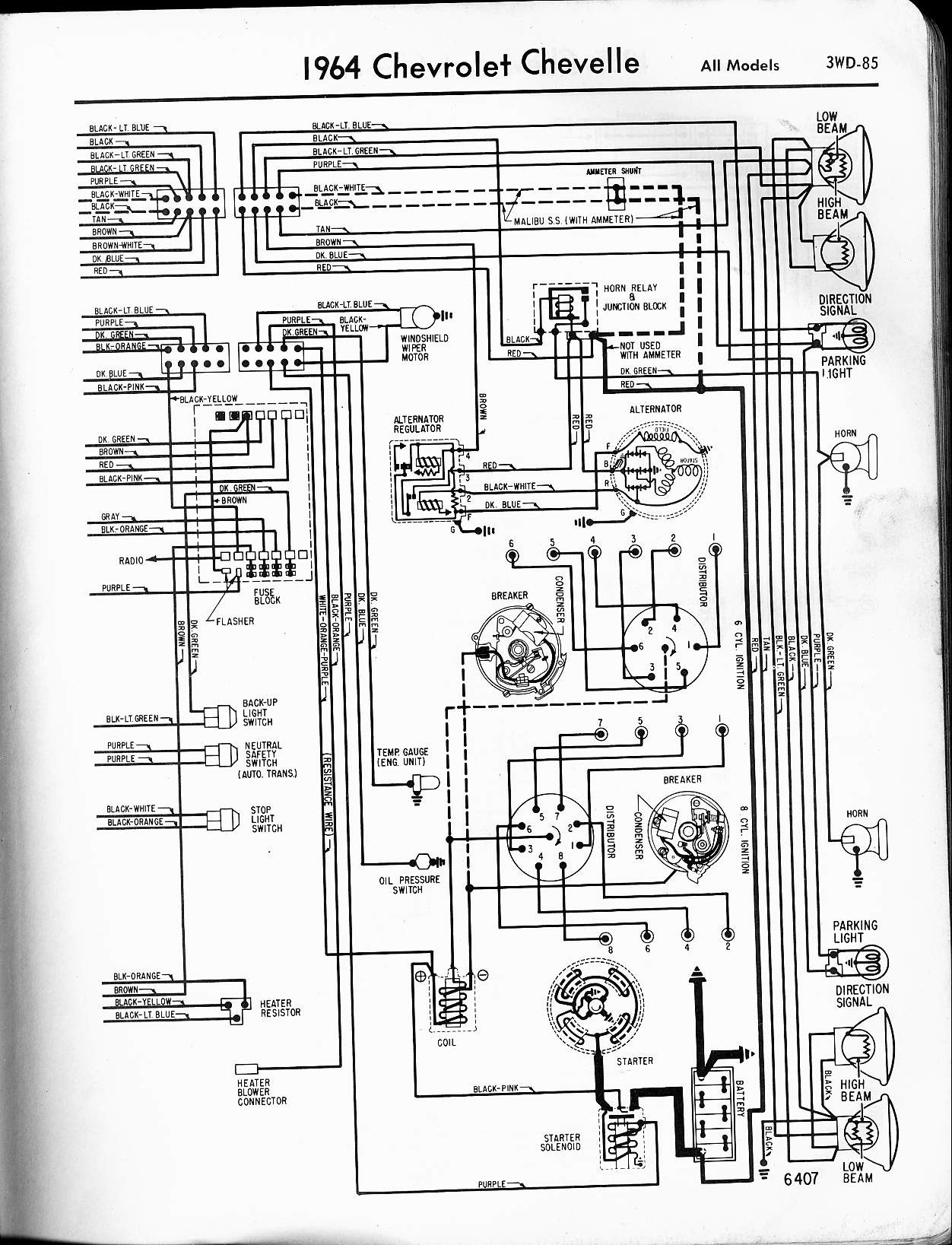 Rheem Rhllhm3617ja Wiring Diagram Download Collection 1969 Chevelle Chevy S Arresting