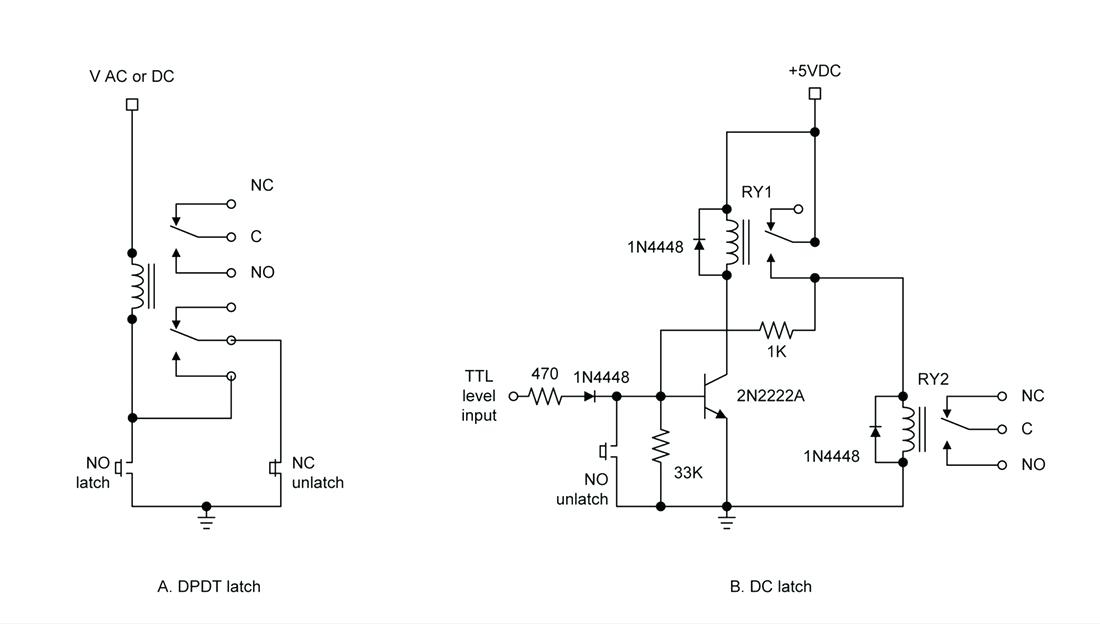 rib2401d wiring diagram Download-Rib Relay Wiring Diagram Also 5 Pin Relay Wiring Diagram With 16-r