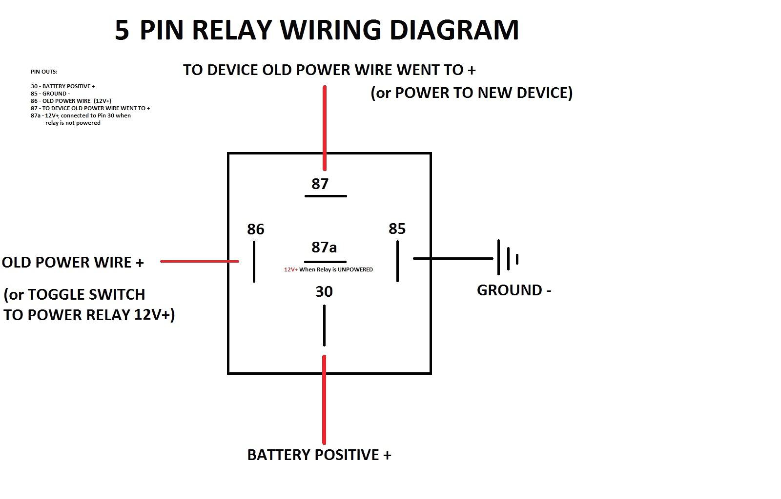 rib2401d wiring diagram Collection-Rib Relay Wiring Diagram Rib01bdc Jpg In Spst Agnitum Me 12v Dc 16-q
