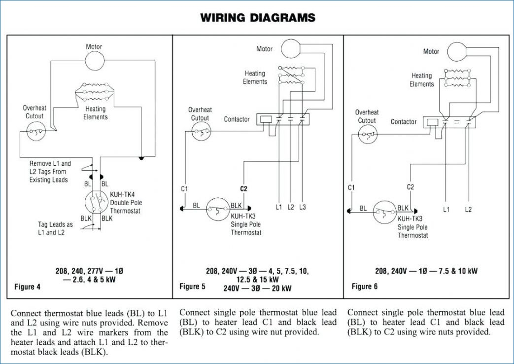 ribu1c wiring diagram Collection-277v 3 Way Switch Wiring Diagram How To Wire Water Heater For 17-a