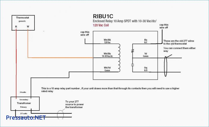 ribu1s wiring diagram Collection-Trending Ribu1C Relay Wiring Diagram Ribu1C Wiring Diagram – Wire 15-r