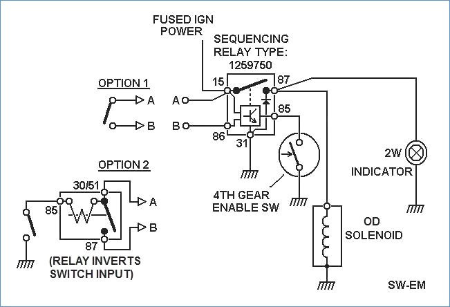 Ridgid 300 Switch Wiring Diagram Gallery