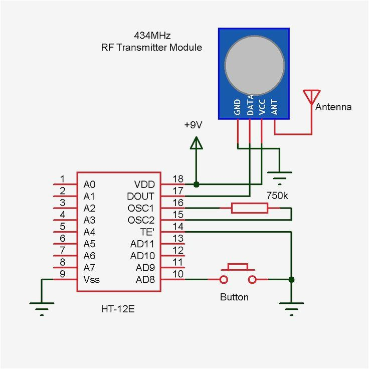 ring doorbell wiring diagram Collection-How to Install Doorbell Wires for Ring Unique Amazing 11 Again Ring Doorbell Wiring Diagram Pics 6-c