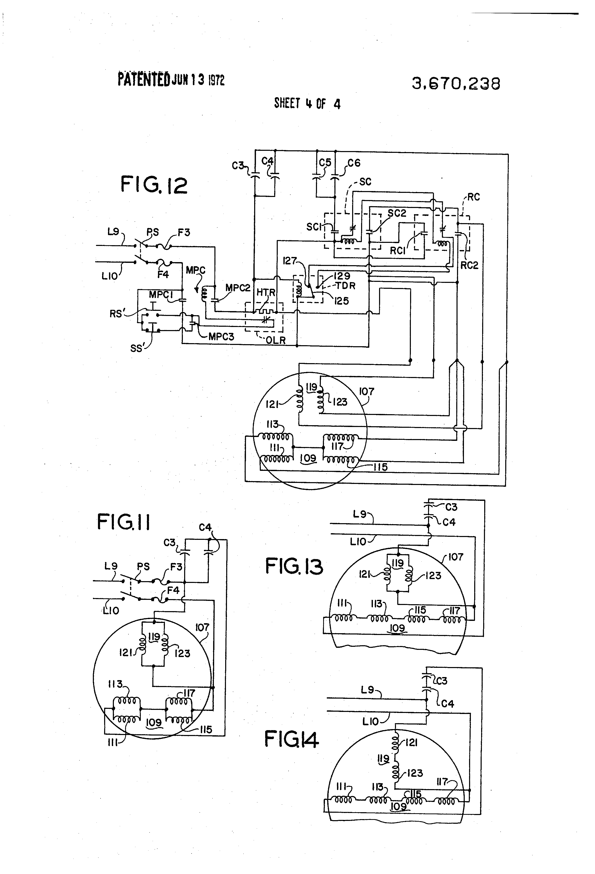 ronk phase converter wiring diagram Collection-Ronk Phase Converter Wiring Diagram 9 2-h