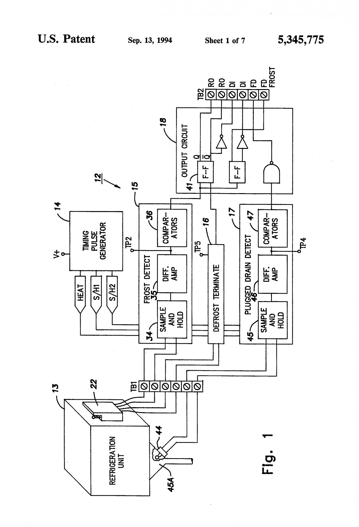 russell evaporator wiring diagram Collection-Russell Evaporator Wiring Diagram Wiring Diagram • 2-m