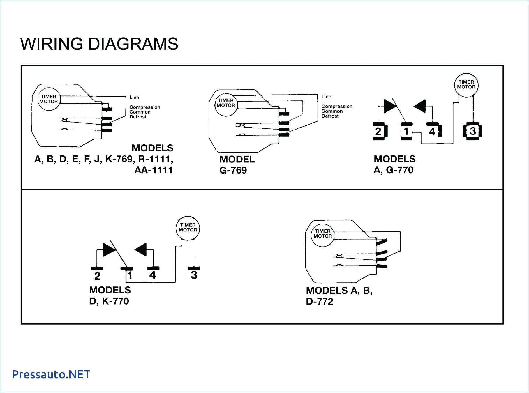 russell evaporator wiring diagram Collection-Russell Evaporator Wiring Diagram Wiring Diagram • 11-d