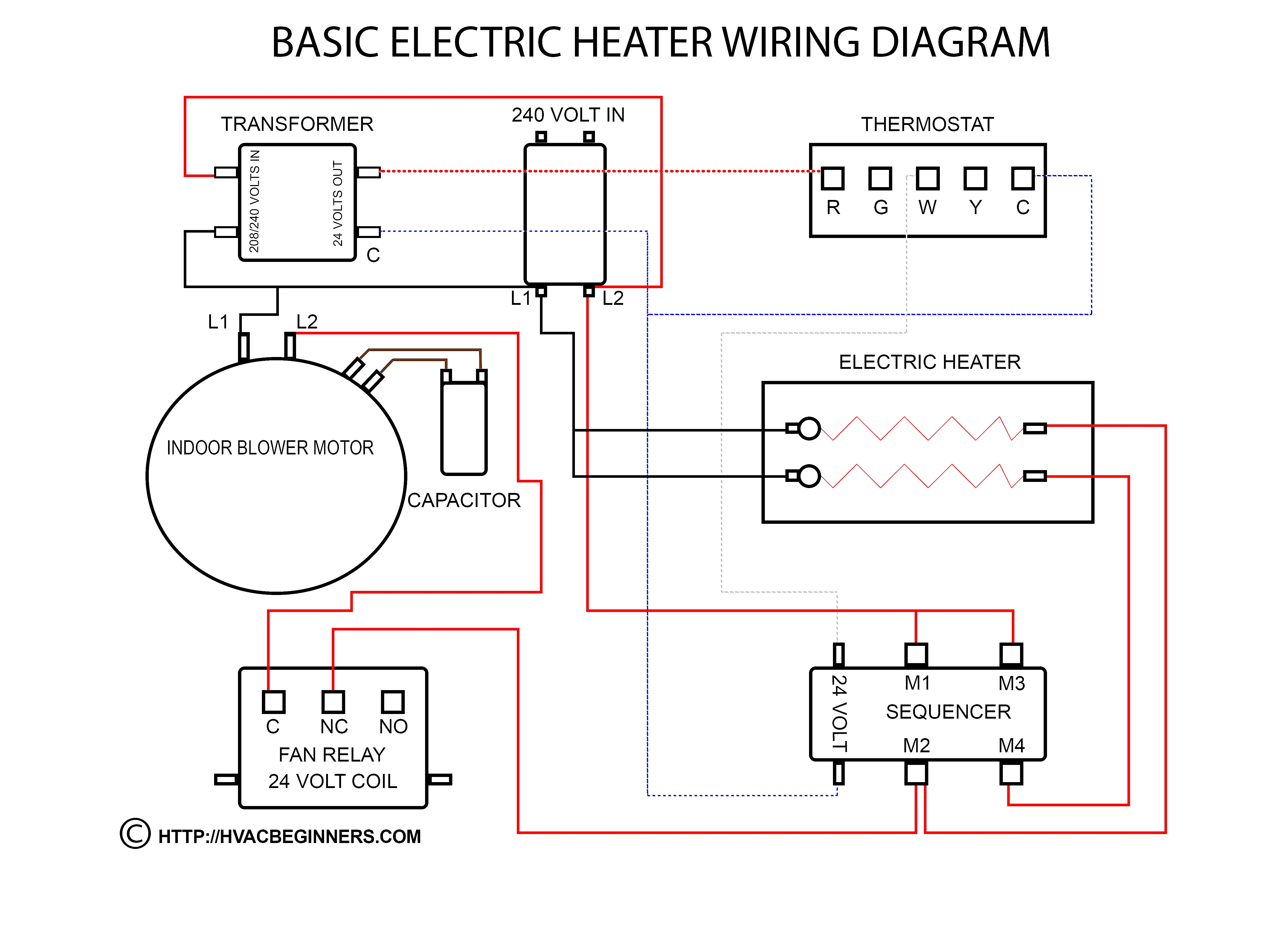 sauna heater wiring diagram Download-Gas Furnace Wiring Diagram New Gas Furnace Wiring Diagram Excellent Appearance Muffle Wire 7-n