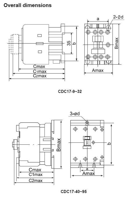 schneider electric contactor wiring diagram Download-Schneider Electric Contactor Wiring Diagram Unique Wiring Diagram Schneider Contactor Image Collections Wiring 14-i