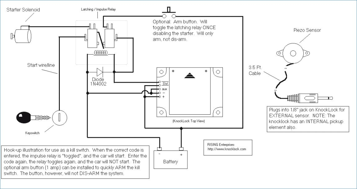schneider lc1d25 wiring diagram Collection-garage door wiring diagram Collection Craftsman Garage Door Sensor Wiring Diagram 0d 7 d DOWNLOAD Wiring Diagram 7-g