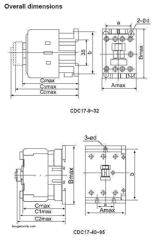 schneider lc1d32 wiring diagram Collection-gallery of Schneider Contactor Wiring Diagram 10-f