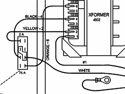 schumacher battery charger se 82 6 wiring diagram Download-Mobile Charger Circuit Diagram New solved Wiring Diagram for Schumacher Se 82 6 Electric Fixya 5-b