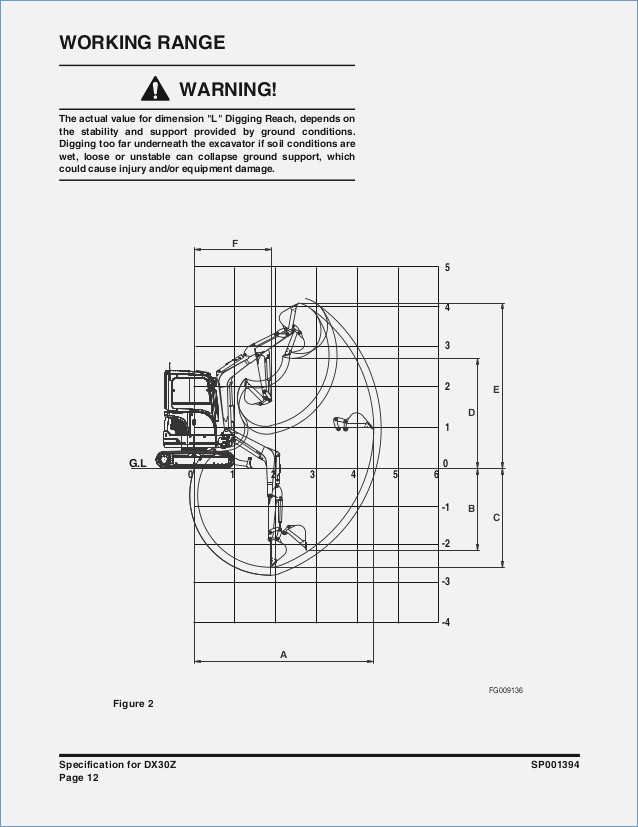 shaw box hoist wiring diagram Download-Famous Coffing Hoist Wiring Diagram With Trolly Adornment 18-l