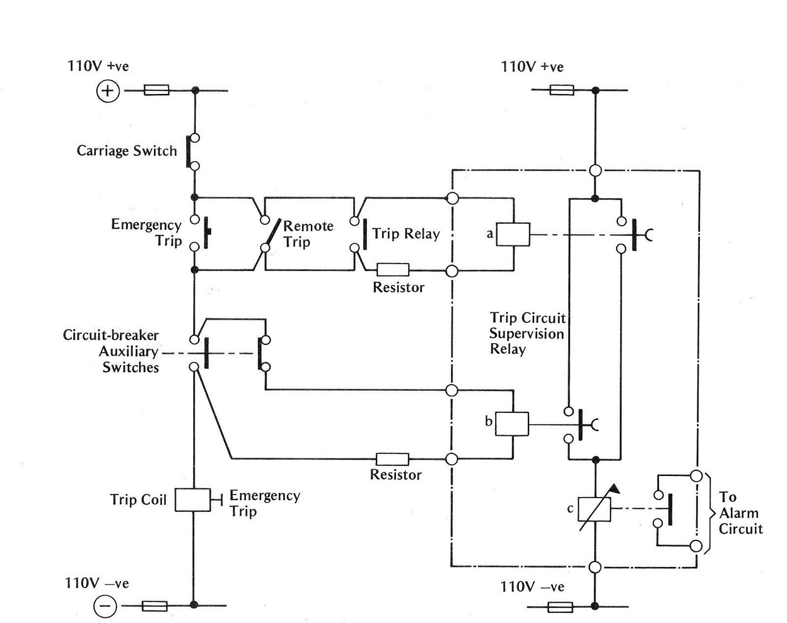 Siemens Wiring Diagrams Diagram Mag Ic Motor Starter Load Center Download Collection Magnetic