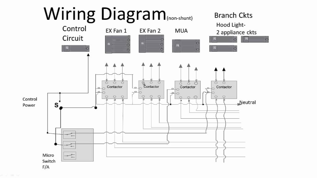 elevator shunt trip breaker wiring diagram siemens load center    wiring       diagram    download    wiring     siemens load center    wiring       diagram    download    wiring