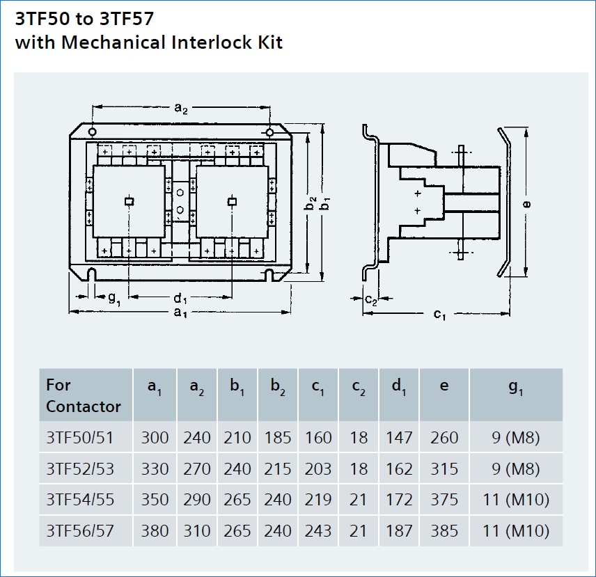 siemens overload relay wiring diagram Download-Wiring Diagram Detail Name furnas contactor wiring 14-g