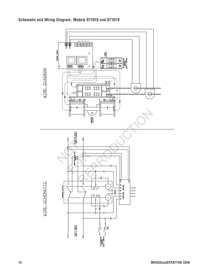 siga ct1 wiring diagram Collection-Siga Ct1 Wiring Diagram New Siga Ct1 Wiring Diagram Siga Io • Cairearts 13-k