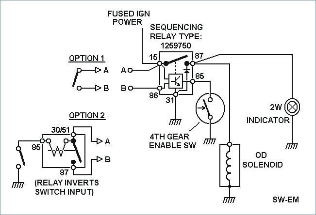 single pole dimmer switch wiring diagram Download-Four Way Dimmer Switch Wiring Diagram Single Pole How To Wire For Light 15-j