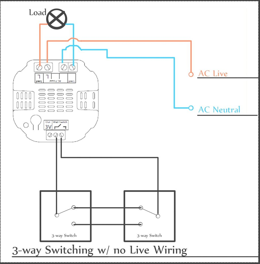 single pole dimmer switch wiring diagram Download-Single Pole Dimmer Switch Wiring Diagram Luxury Leviton Dimmer Switch Wiring Diagram Westmagazine 20-s