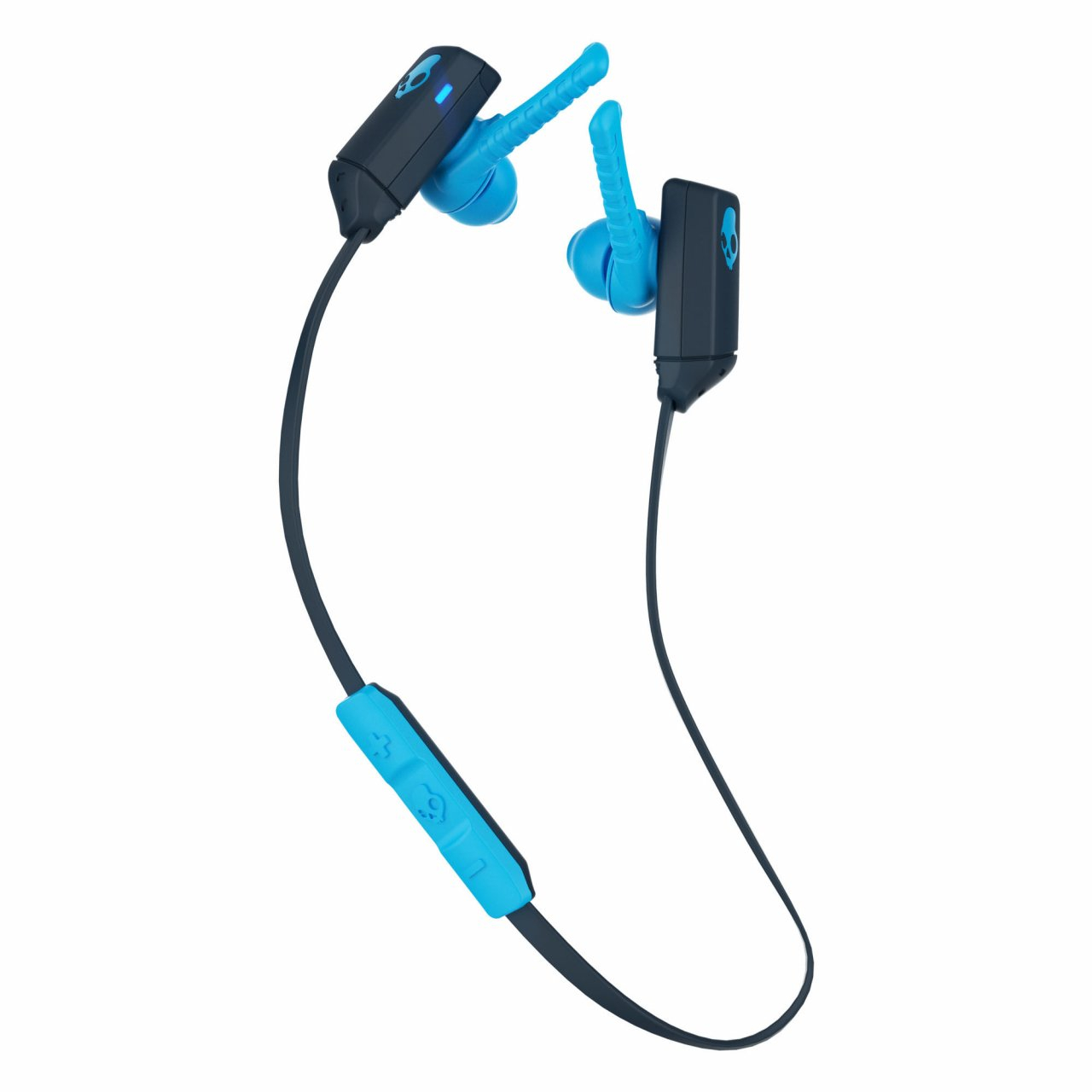 skullcandy earbud wiring diagram Download-ments Required 12-o