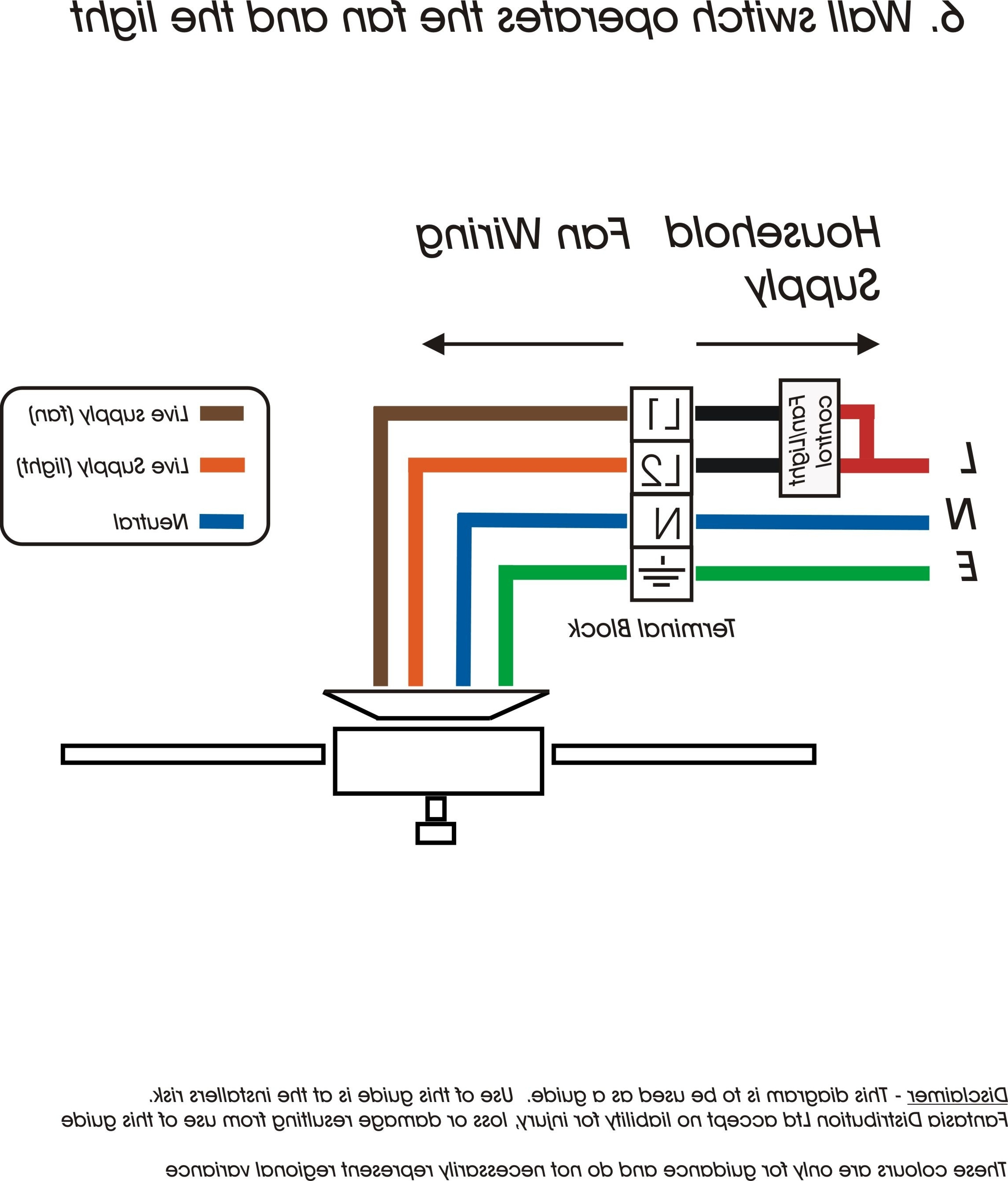 smart car wiring diagram Download-Wiring Diagram For Smart Car Valid 3 Speed Ceiling Fan Switch Wiring Diagram Elvenlabs Entrancing 1-t