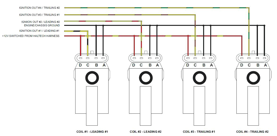 smart car wiring diagram Download-York Yt Chiller Wiring Diagram Elegant Smart Car Wiring Diagram and Corolla Electrical Wiring Diagrams 4-q