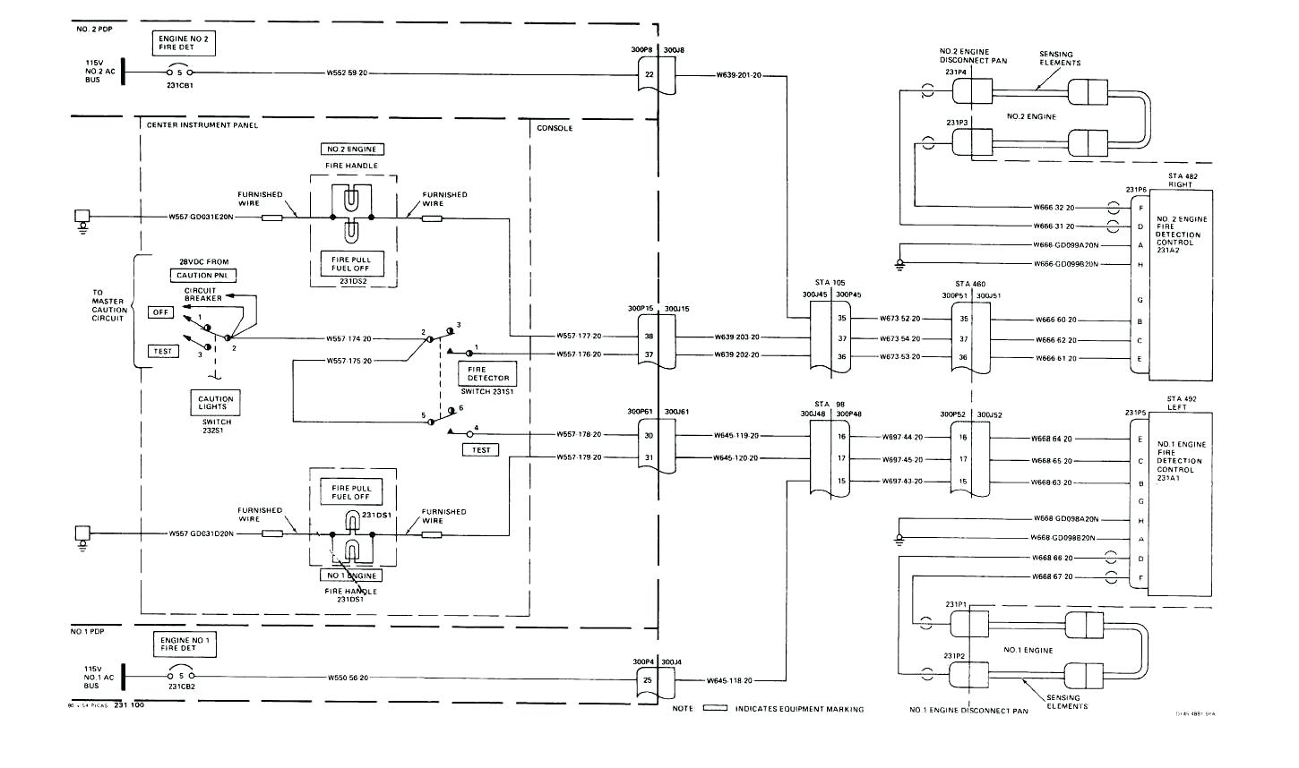 smoke detector wiring diagram Download-Conventional Smoke Detector Wiring Diagram Gst Marvelous Point With Addressable Fire Alarm 10-o