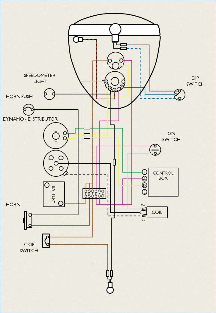 sni 35 adjustable line output converter wiring diagram Collection-Amazon Pac Sni 35 Variable Loc Line Out Converter Car Pac Line Output Converter Wiring 4-a